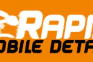 Rapid_Mobile_Detail_Logo-3610537